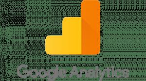 Integration in Google Analytics