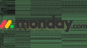 Integration in Monday.com