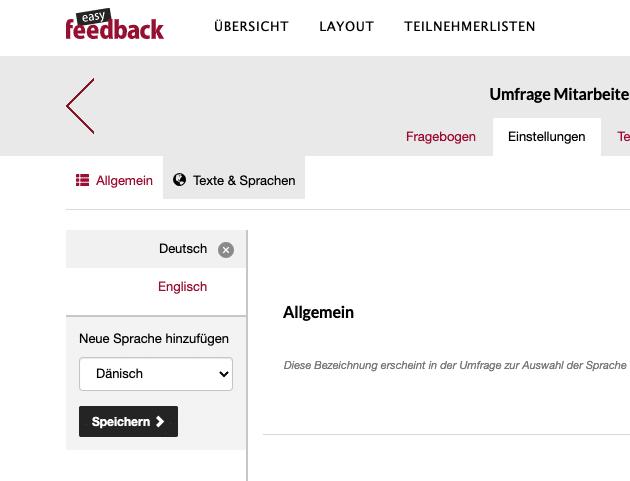 Sprache löschen_DE