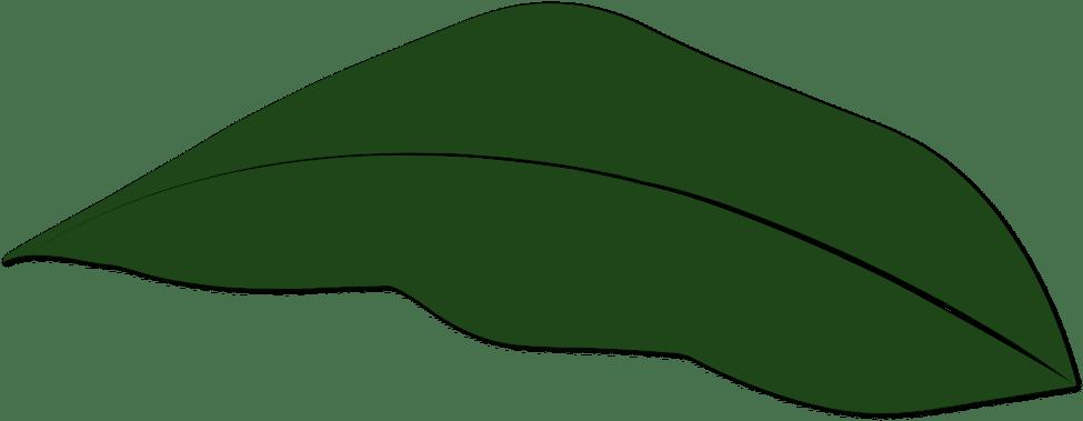Dinosaurier im Feedback Blatt J