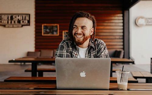 Erstelle Online-Formulare mit easyfeedback
