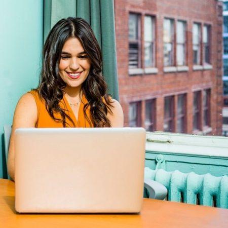 Online-Fragebogen als Kontaktformular nutzen